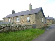 2 bedroom Semi-Detached Bungalow to rent in Wooden Farm Cottages...