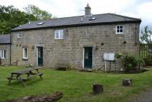 1 bedroom Cottage to rent in Edlingham, Alnwick...