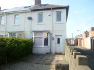 End of Terrace property to rent in Cavendish Gardens...