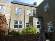 3 bed Cottage in South View, Glanton...
