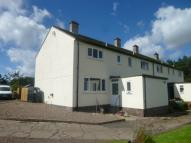 3 bed End of Terrace home in Wrangham Cottages...