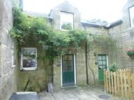 Cottage to rent in Edlingham, Alnwick...