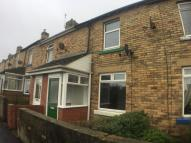 East View Terraced property to rent