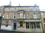 2 bed Apartment in Narrowgate, Alnwick...