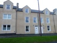 3 bed Terraced property to rent in Cragside, West Street...