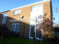 2 bed End of Terrace property to rent in The Cordwainers, Alnwick...