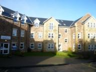 2 bed Apartment to rent in Park View, Alnwick...
