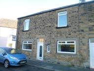 3 bed End of Terrace home in Dovecote Street, Amble...