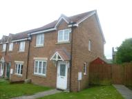 End of Terrace home in Tyelaw Meadows...