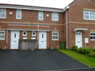 2 bedroom Terraced property in Parkside Gardens...