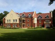 new Apartment for sale in Fircroft, Sunningdale...
