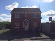 3 bedroom Link Detached House to rent in Owen Close...