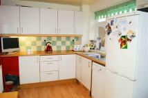 property to rent in Bracken Way, MARKFIELD
