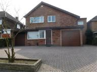 4 bed home to rent in Copse Close, Oadby...