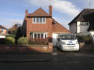 2 bedroom home to rent in Rowley Fields Avenue...