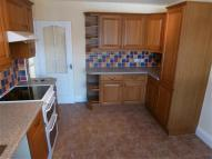 2 bed Flat to rent in London Road, LEICESTER