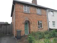 semi detached property to rent in Uplands Road, LEICESTER
