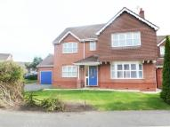 property in Barling Road, LEICESTER