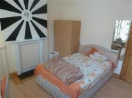 3 bed home in Jarrom Street, LEICESTER