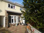 3 bed home to rent in Cross Keys Green...