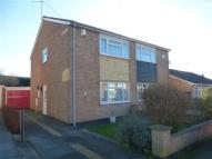 3 bed semi detached house in Pinewood Avenue...