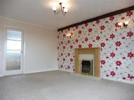 2 bed house in Rectory Road, MARKFIELD