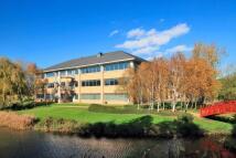 property to rent in Anchor Boulevard, Crossways Business Park, Dartford, DA2