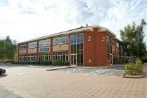 property to rent in Hanover House, Eleanor Cross Road, Waltham Cross, EN8