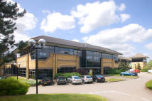 property to rent in Building 5, 