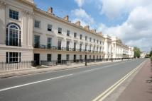 property to rent in 15-16,