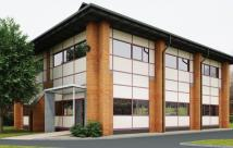 property to rent in Peregrine Business Park, Gomm Road, Loudwater, High Wycombe, HP13 7DL