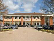 property to rent in Hanover House, Queensgate, Waltham Cross, EN8 7NX
