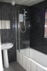 3 bed Flat to rent in Warton Terrace, Heaton...