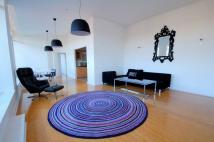 property for sale in Bowling Green Place, London Bridge, SE1 1YL