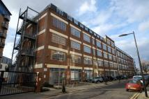 3 bedroom Apartment for sale in 52 Peckham Grove, London