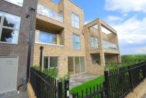 2 bed Flat in Greendale, Wanley Road...