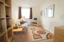 1 bed Flat to rent in Stirling Court...