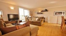 2 bedroom Flat for sale in 168 Clapham High Street...