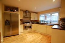 4 bedroom Terraced property to rent in Greenacre Square...
