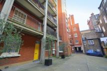 1 bedroom Apartment to rent in Thanet Street, London