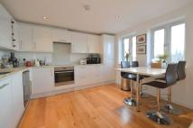4 bed Town House in Rotherhithe Street...