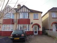 3 bed semi detached home in Swaythling - AVAILABLE...