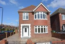 3 bedroom Detached property for sale in Spring Road
