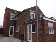 3 bed semi detached home in Eastleigh - AVAILABLE...