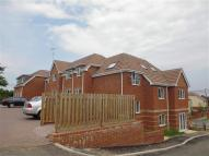 2 bed Flat to rent in Hedge End - AVAILABLE NOW
