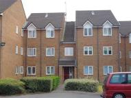 Flat to rent in EASTLEIGH - AVAILABLE NOW