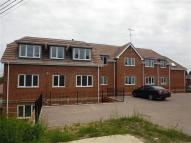 Flat to rent in Hedge End - AVAILABLE NOW