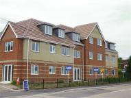 Hedge Flat to rent