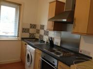 1 bedroom Flat to rent in Portswood - AVAILABLE NOW