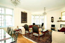 3 bedroom Flat to rent in Weymouth Street...